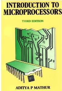 Microprocessors Third Ed