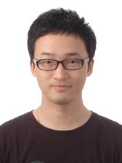 Changhee Jung