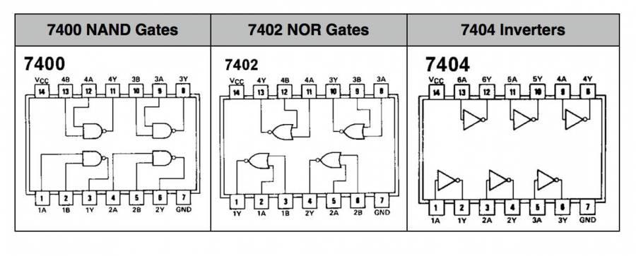 cs  lab, wiring diagram