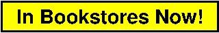https://www.cs.purdue.edu/homes/dec/web-icon-in-bookstores.jpeg