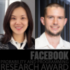Two Purdue CS Professors Awarded Facebook Probability and Programming Research Awards