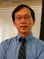 Yuan (Alan) Qi