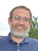 Walid Aref