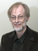 Chris Hoffmann