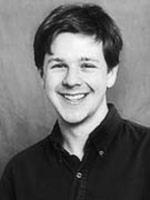David Gleich