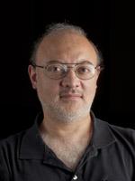 Gustavo Adolfo Junipero Rodriguez-rivera photo