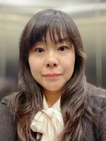Xiaojin Liu
