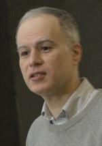 Mikhail Atallah