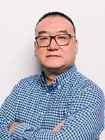 Ninghui Li photo