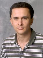 Voicu Popescu