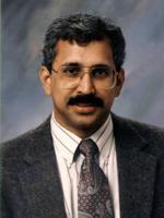 Vernon Rego