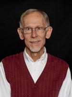 Robert D. Skeel