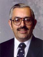 Samuel S. Wagstaff, Jr. photo