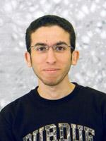 Amr H. Ebaid