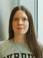 Angela M. Gallip photo