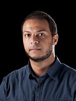 Ahmed R. Mahmood