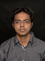 Ajay  Mallasandra Sanath