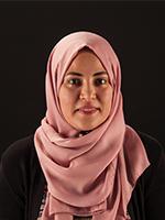 Amira S. Mamoun