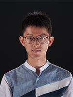 Shengwei An