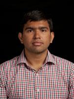 Aswin Siva  Nagasubramanian