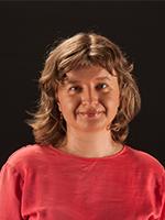 Alina V. Nesen