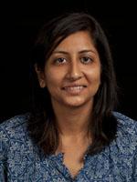 Bijeeta Pal