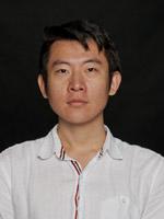 Yudong Cao