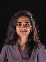 Neha Singh Chauhan
