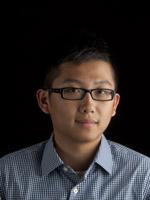 Chiahao  Chen