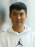Pengyu Chen