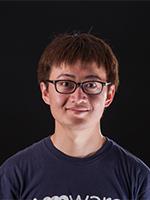 Xin Cheng