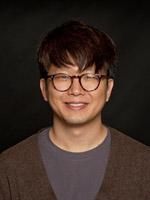 Hong jun Choi