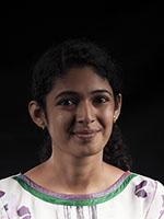 Aakanksha Choudhary