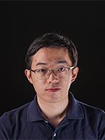Chuyang Ke