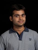 Ponnapu Chandu Karan