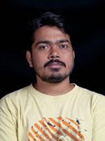 Debajyoti Das