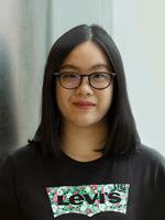 Xiaoni Duan