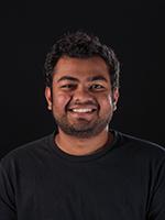 Abhijay Gupta