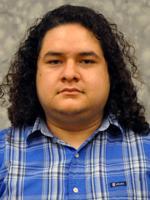 Christopher Noe Gutierrez