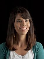 Giselle M. Zeno Torres