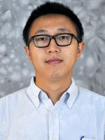 Ching-Hsiang Hsu