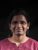 Shreya Inamdar