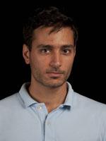 Amin Jaber