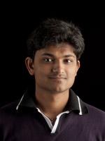 Nitin A Jain
