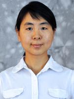 Shuxian Jiang