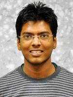 Abhilash Jindal