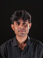 Jawad A. Raheel