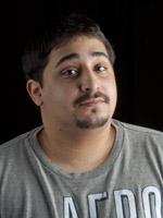 Khaled Alqahtani
