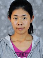 Xuejiao Kang