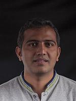 Madhav Kapoor